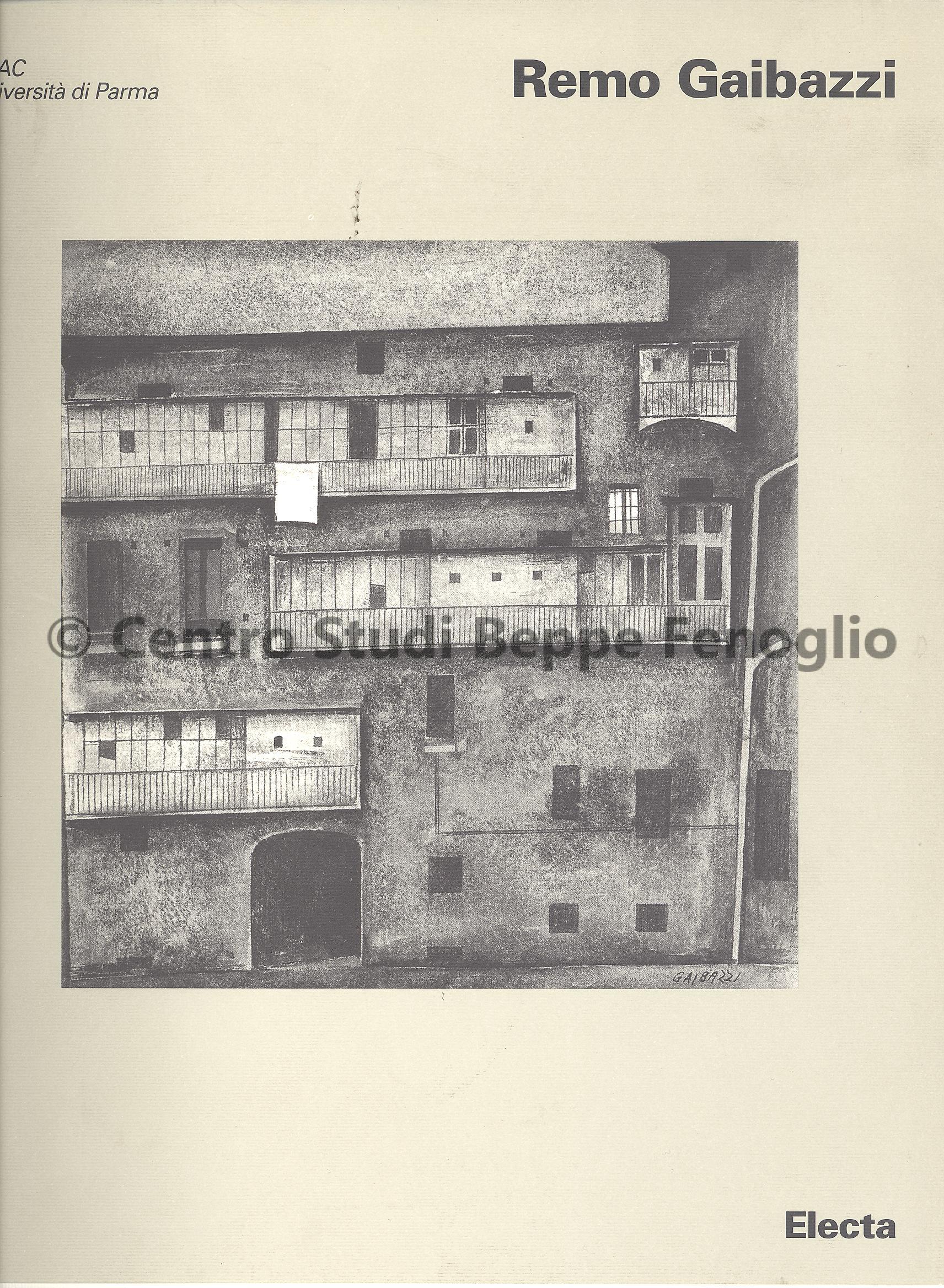 Centro studi beppe fenoglio